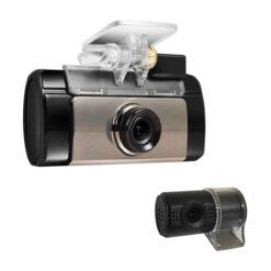 دوربین فیلم برداری خودرو