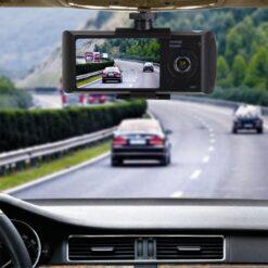 دوربین خودرو (کد 410)