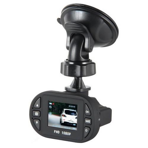 دوربین خودرو باکیفیت اصل