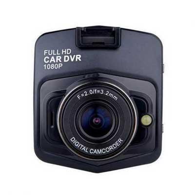 دوربین اتومبیل فول اچ دی