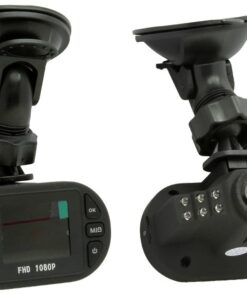 دوربین خودرو کد ۱۱۰