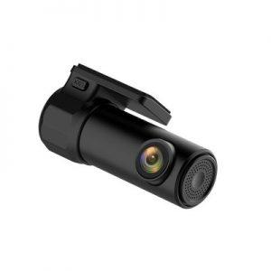 دوربین خودرو نامحسوس هوشمند