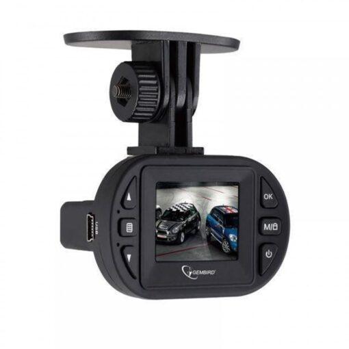 دوربین خودرو باکیفیت اورجینال