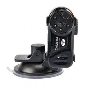 دوربین کوچک وای فای دار