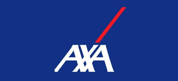 بیمه Axa