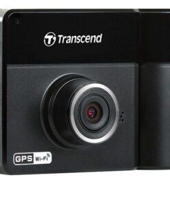 دوربین خودرو ترنسند