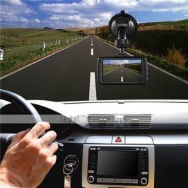 دوربین خودرو تمام اچ دی