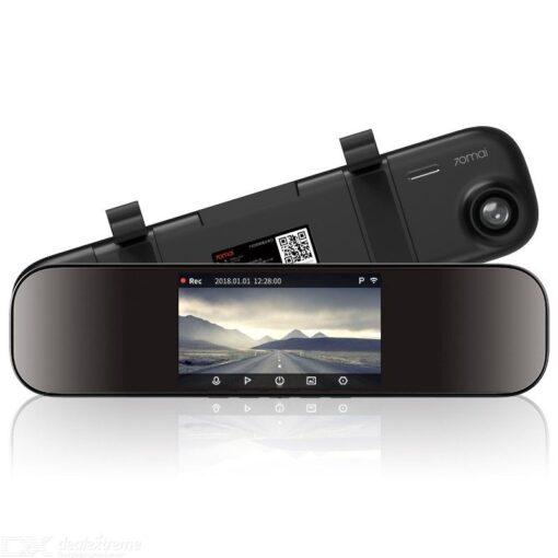 دوربین خودرو آینه ای شیائومی