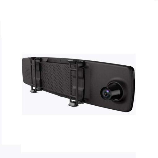 دوربین خودرو شیائومی اصل