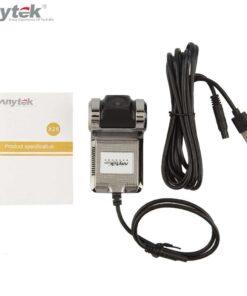 مشخصات دوربین خودرو Anytek