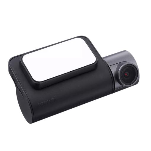 دوربین خودرو شیائومی 05