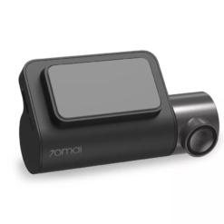 دوربین خودرو شیائومی ۷۰mai Midrive Pro D05
