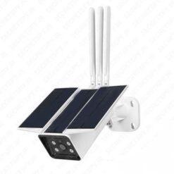 دوربین مداربسته سیمکارتی خورشیدی
