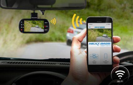 دانلود نرم افزار دوربین خودرو