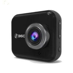 دوربين ضد سرقت خودرو وای فای دار