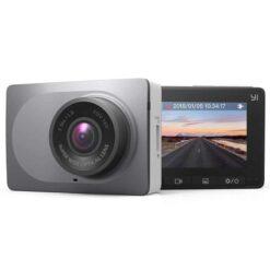 دوربين خودرو شيائومی مدل YI Compact Dash Camera
