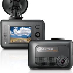 دوربین خودرو Car Camcorder X1 dashcam