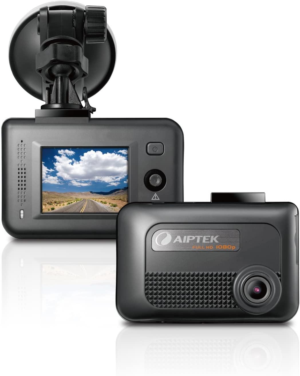 دوربین خودرو Car Camcorder X1 dashcam