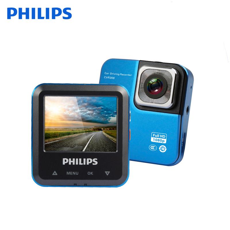 دوربین خودرو فیلیپس CVR308